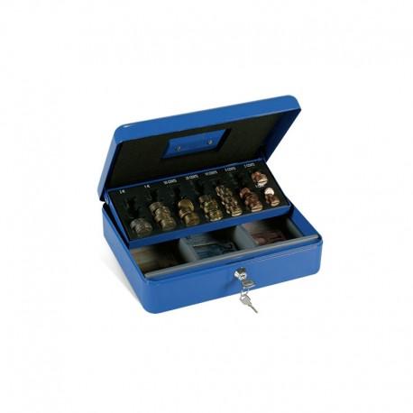 TECHNOMAX PORTAVALORI EURO4E 300X240X90