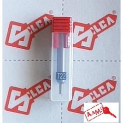 T22 TASTATORE PER MATRIX ART D739974ZB