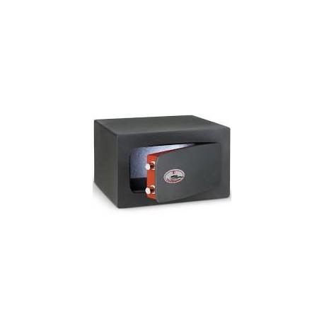 MTK/2 CASSAFORTE A MOBILE 210X270X200
