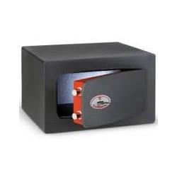 MTK/4 CASSAFORTE A MOBILE 270X390X350
