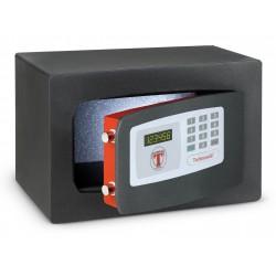 MTE/4 CASSAFORTE A MOBILE DIGITALE 270X390X350