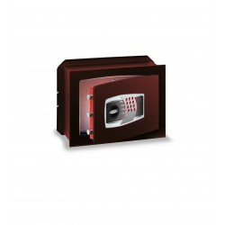 TM/4LP CASSAFORTE DIGITALE SERIE MASTER TRONY