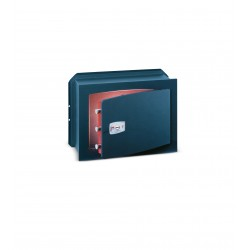 EK/4 CASSAFORTE EURO KEY 270X390X200