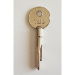 YALE CHIAVE SPILLO MM 75 ART 0151770