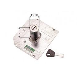 MOTTURA CILINDRO POMPA MM80 ART 911138000E