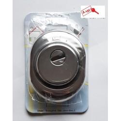DISEC PROTEZIONE ROCK H11 CL ART BFE200-25D1