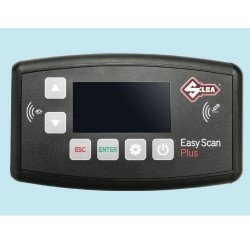 EASY SCAN PLUS SILCA COD D746776ZB