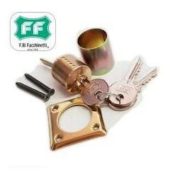 FF CILINDRO FISSO ART C4000010